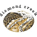 DIAMOND CREEK Vineyard