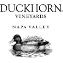 DUCKHORN - ESTATE Vineyard