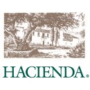 HACIENDA Wines