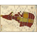 ROCHIOLI - SINGLE Vineyard Est. Wines