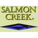 SALMON CREEK WINES