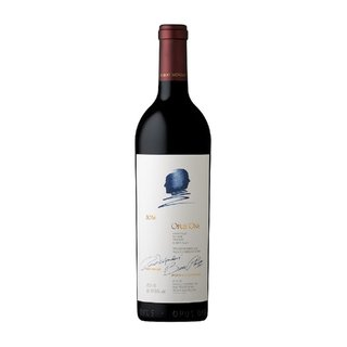 OPUS ONE 2016 - 0,75 Liter - 98 Points R. Parker`s Wine Advocate